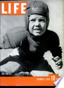 9 Eki 1939