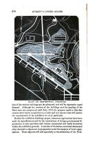 Sayfa 678