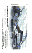 Sayfa 719
