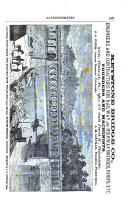 Sayfa 807
