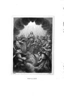 Sayfa 332