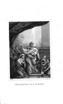 Sayfa xxvi