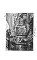 Sayfa 466