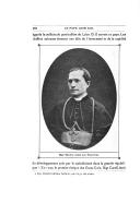 Sayfa 306