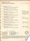 Ağu 1974