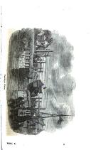 Sayfa 133