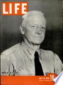 10 Tem 1944