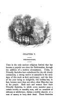 Sayfa 183