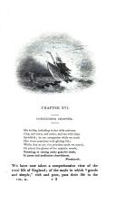 Sayfa 369