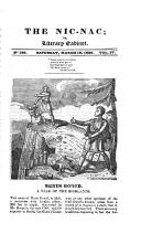 Sayfa 81