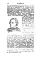 Sayfa 502
