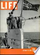 16 Eki 1939