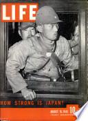 16 Ağu 1943