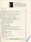 Haz 1955