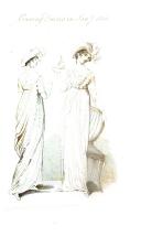 Sayfa 532