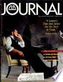 Mar 1991