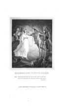Sayfa 338
