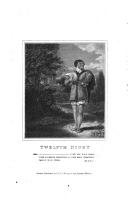 Sayfa 42