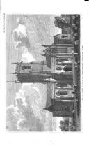 Sayfa 208