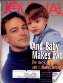 Şub 1997