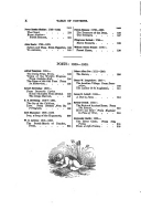 Sayfa x