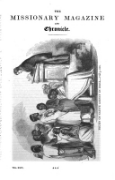 Sayfa 657