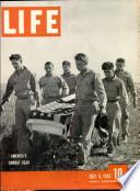 5 Tem 1943