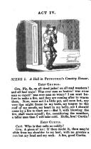 Sayfa 48