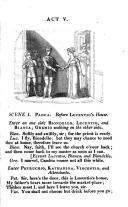 Sayfa 69