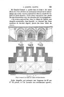 Sayfa 399