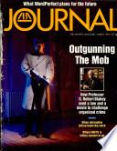 Mar 1994
