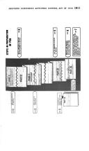 Sayfa 19501811