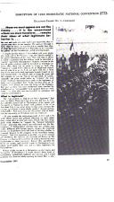 Sayfa 2773