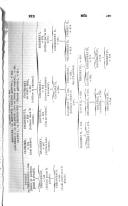 Sayfa 769