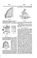 Sayfa 845