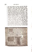 Sayfa 130