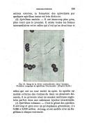 Sayfa 199