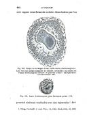 Sayfa 222