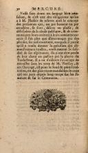 Sayfa 30