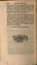 Sayfa 188