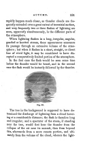Sayfa 231