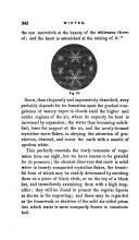 Sayfa 342