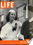14 Haz 1943