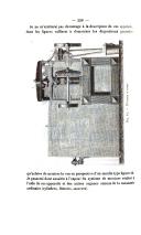 Sayfa 228
