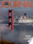 1 Ağu 1987