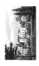 Sayfa 60