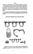 Sayfa 136