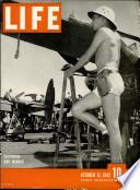 12 Eki 1942