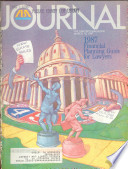 15 Mar 1987