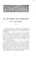 Sayfa 191